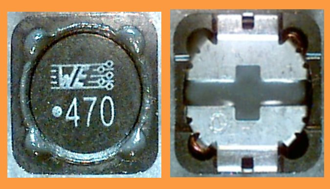 ABQ-Techzonics Inductors,Capacitors,Resistors,Pots,Coils